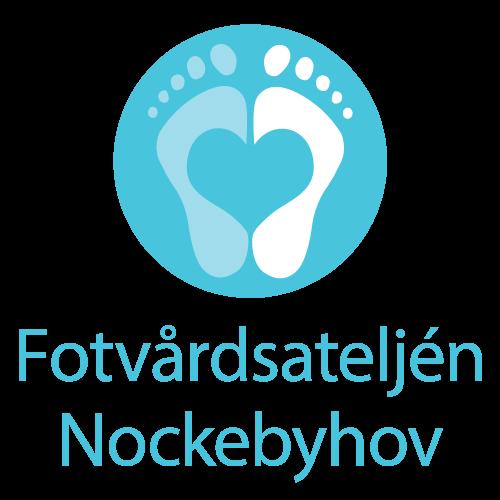 fotvårdsateljén_logotyp_500px